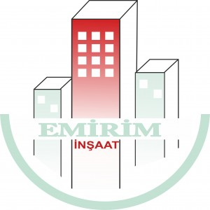 emirim inşaat logo